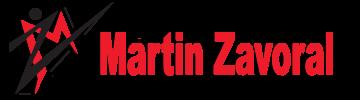 Martin Zavoral